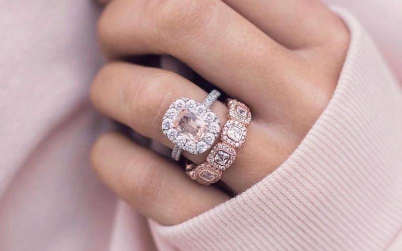 сдать золотое кольцо