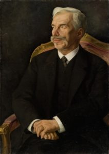Щукин Сергей Иванович.