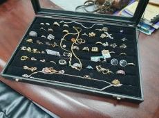 Скупка антикварного золота в Москве