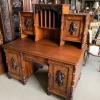 Оценим Вашу антикварную мебель