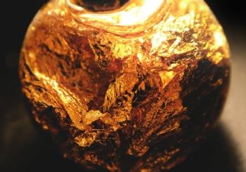 Скупка драгоценных металлов