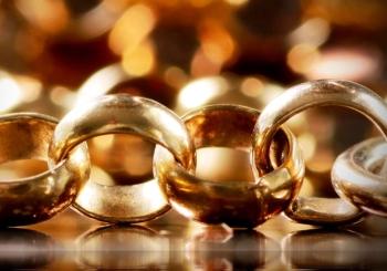 Как продать золотую цепочку