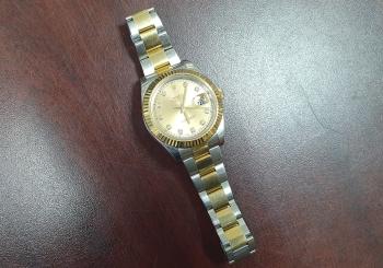 Скупаем швейцарские часы