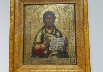 Скупаем иконы в Москве, дорого