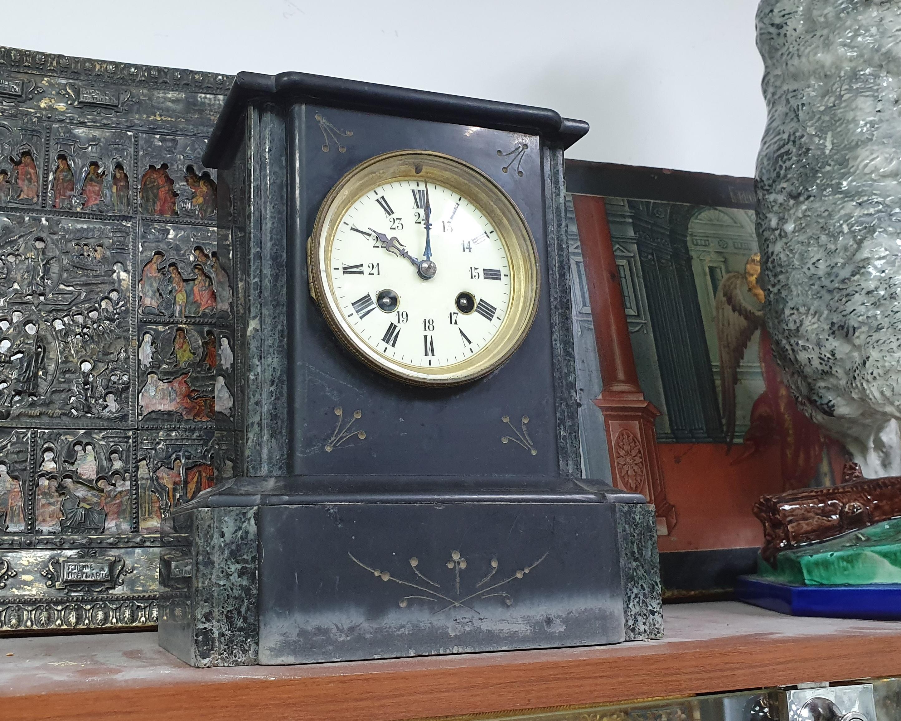 Скупка часов антиквариат старых часы красноярске в швейцарские продать