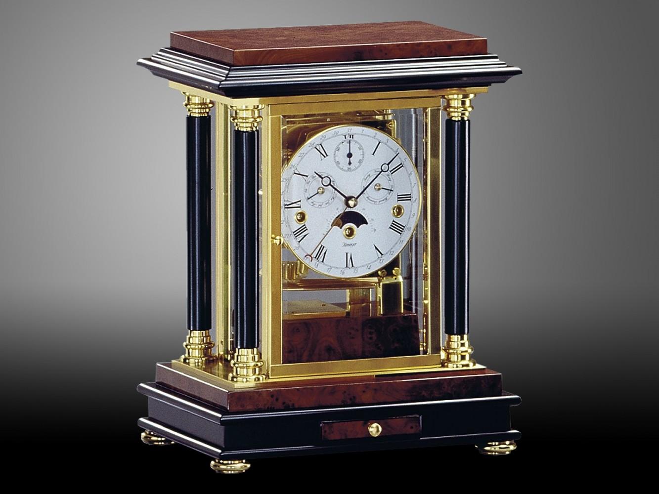 Часов скупка москве антикварные в магазины стоимость серебряные ника женские часы