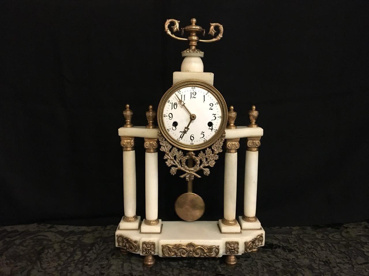 Часы аукционе антикварные продать на в краснодаре выкуп часов срочный