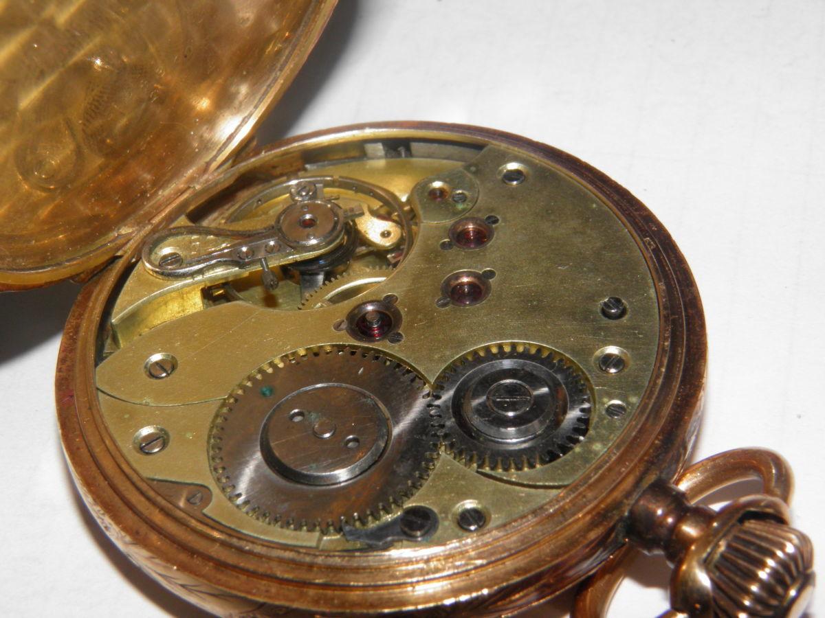 Москве оценка в старых часов в часы тиссот ломбард сдать